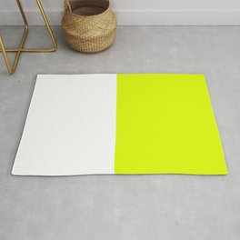 got7 color Rug