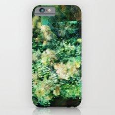 Here Somewhere Slim Case iPhone 6