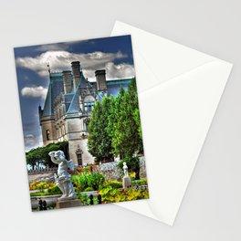 Biltmore Stationery Cards