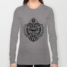 Garuda Long Sleeve T-shirt
