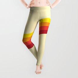 Funkedelic Honey Leggings
