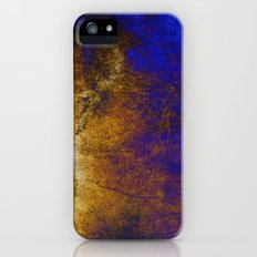 another wall iPhone (5, 5s) Slim Case