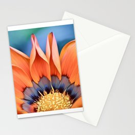 Happiness is just a Poppy Away Stationery Cards
