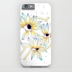 Ruptured Sun iPhone 6s Slim Case