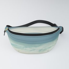 Truth in Clarity Fanny Pack