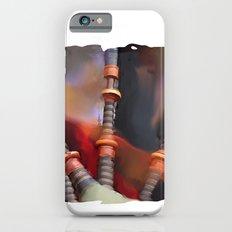The Piper iPhone 6s Slim Case