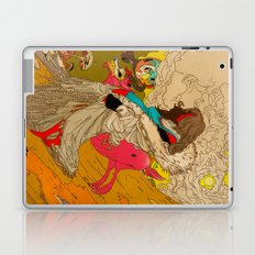MOTHER Laptop & iPad Skin