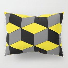 CFM12470 Pillow Sham