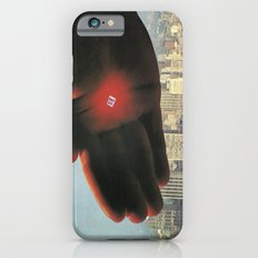 That'll Be The Day Slim Case iPhone 6s