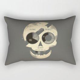 PieRates Rectangular Pillow
