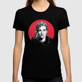 Mr Layne Staley T-shirt