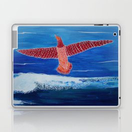 L'ENVOL Laptop & iPad Skin