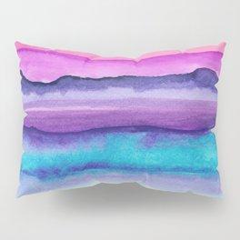 A 0 37 Pillow Sham