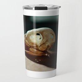 Dainty Travel Mug