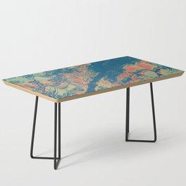 XĪ _ Coffee Table