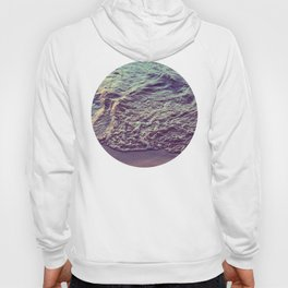 Time Stands Still Hoody