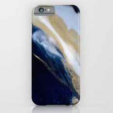 Orian iPhone 6s Slim Case