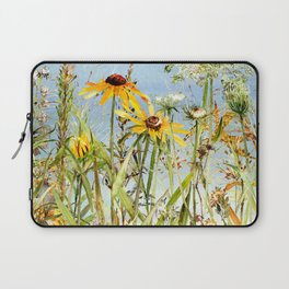 The Meadow Laptop Sleeve