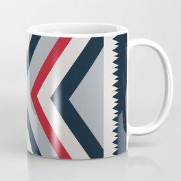 Doba Coffee Mug