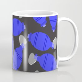 Ambu Bags Coffee Mug