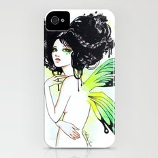 Stella iPhone (4, 4s) Slim Case
