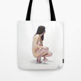 Natasha Tote Bag