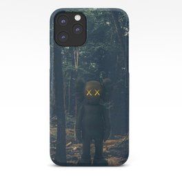 Kaws Iphone Cases To Match Your Personal Style Society6