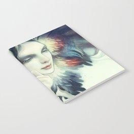 Tavuk Notebook