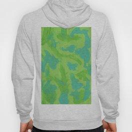 Abstract 151 Hoody