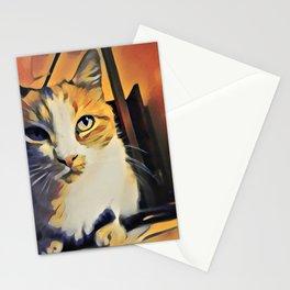 Chupi Stationery Cards