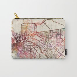 El Paso Carry-All Pouch