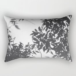 Reflejo Rectangular Pillow