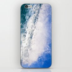 The Peak  iPhone & iPod Skin