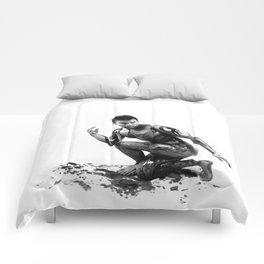 Diesel Comforters