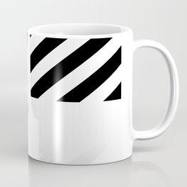 Japan // 2 Coffee Mug
