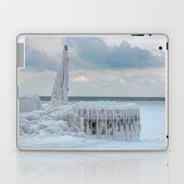 Ice age Laptop & iPad Skin