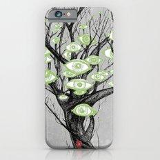 Dream's Tree iPhone 6s Slim Case