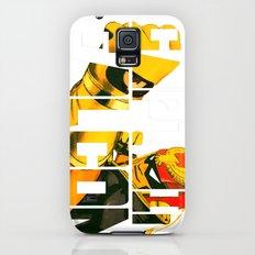Captain Falcon Galaxy S5 Slim Case