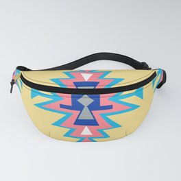 AZTEC WOTHERSPOON Fanny Pack