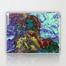 Puck Laptop & iPad Skin