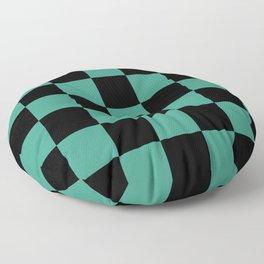Tanjiro Floor Pillow