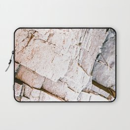 Alpenglow Laptop Sleeve