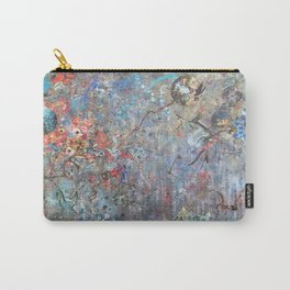 Mindless Imaginings Carry-All Pouch