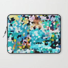 Colorful Moments Laptop Sleeve