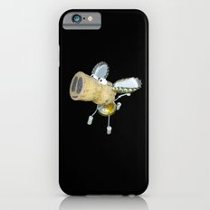 Tipsy Pig Slim Case iPhone 6s