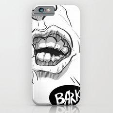 Bark! Slim Case iPhone 6s