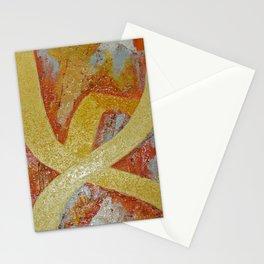 PAVE Stationery Cards