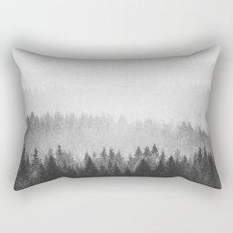 INTO THE WILD XXVI / Sweden Rectangular Pillow
