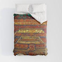 Nicholas Roerich - Snegurochka - Digital Remastered Edition Comforters