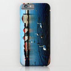 Swan Lake Slim Case iPhone 6s